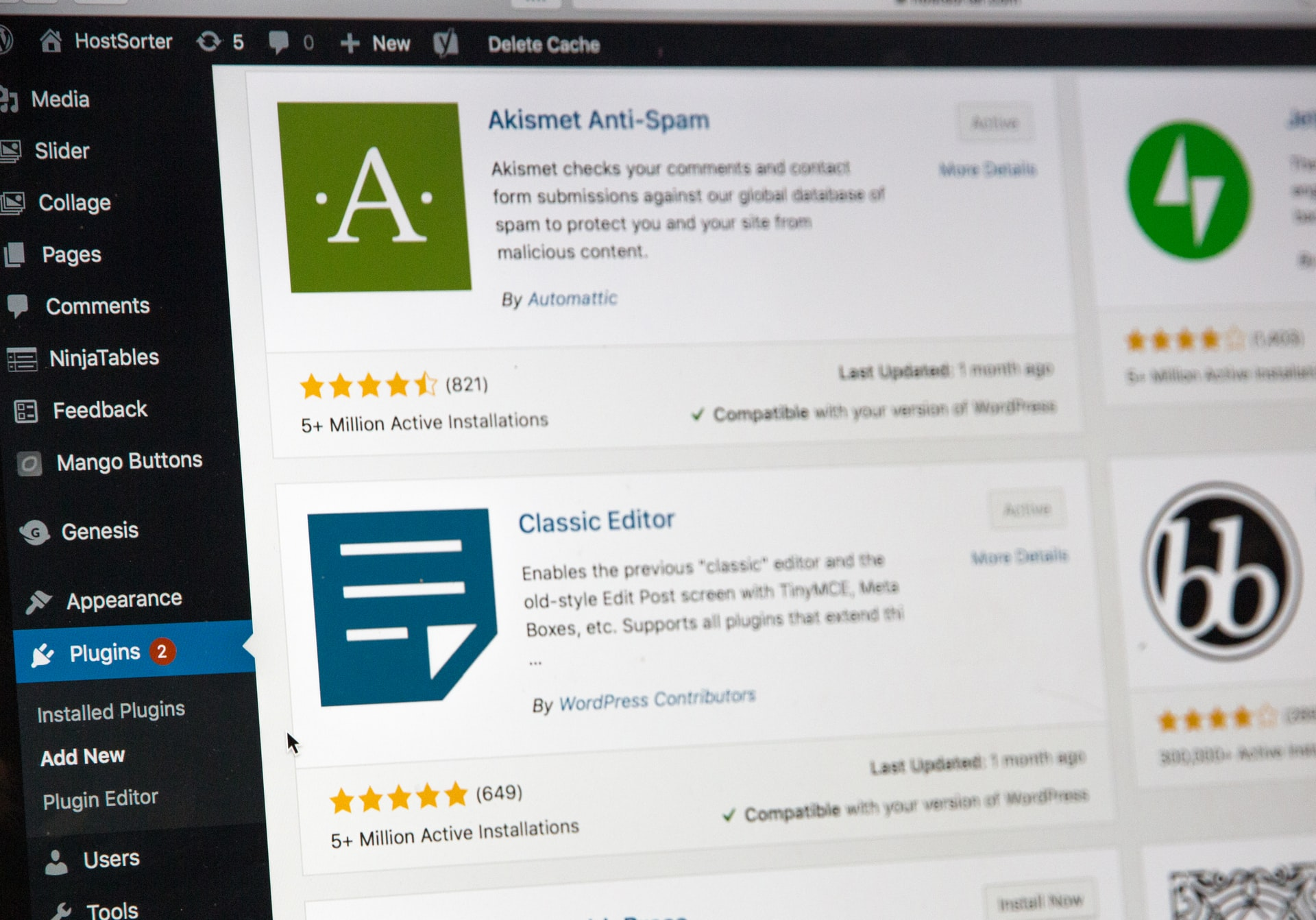 5 New WordPress Plugins That You Should Check Out (Part-1)